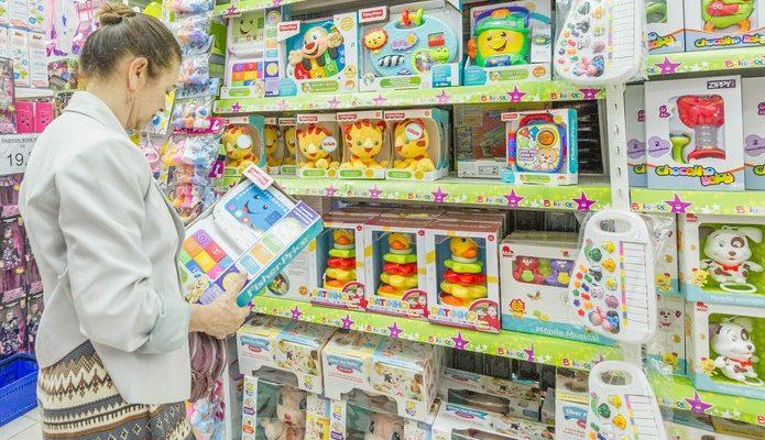 vendas-dia-das-criancas