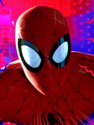 homem-aranha-no-aranhaverso-trailer-2-tobey-maguire