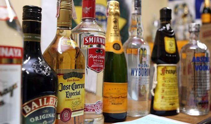 bebidas01062013
