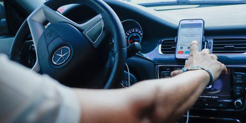 carro_ou_uber_14-09-2018_rpf-11-e1541008541881