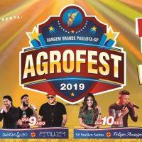 vem-ai-a-agrofest-vargem-grande-paulista-2019-1563544594-625d31cc121ac77