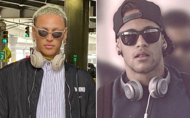 pabllo-vittar-e-comparada-com-neymar