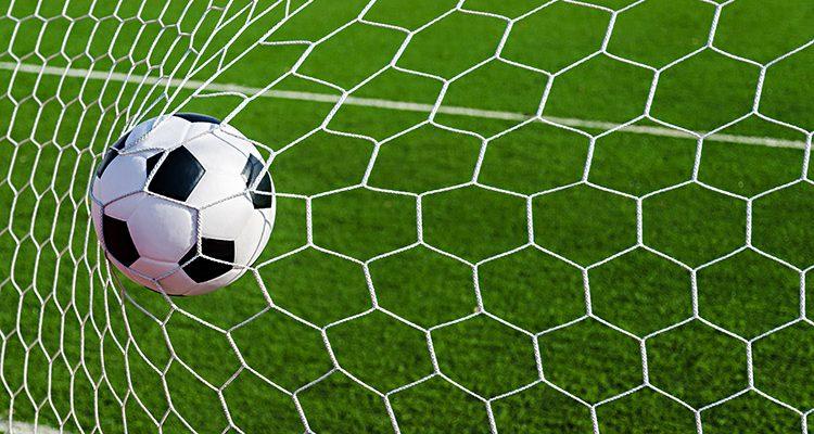 bola-de-futebol-rede-gol_1