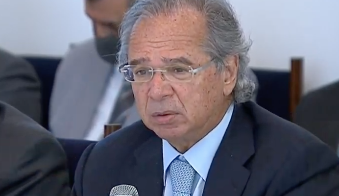 paulo-guedes