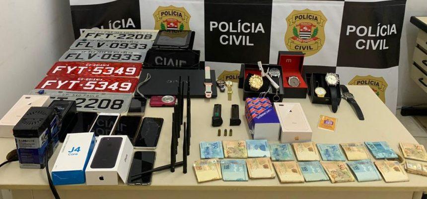 policia-civil-aracariguama