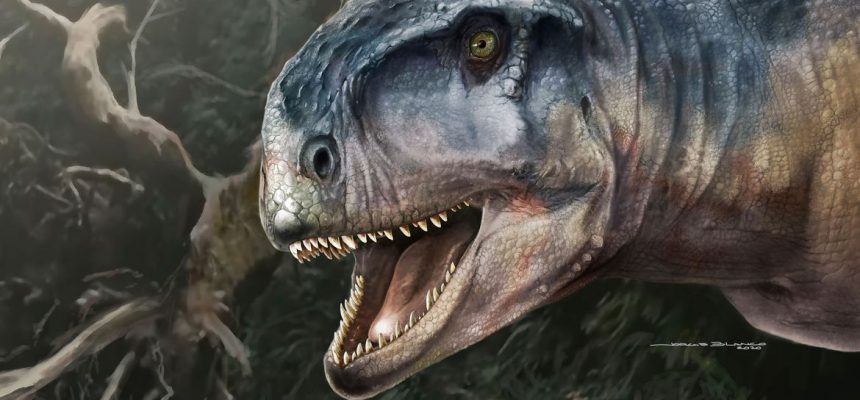 novo-dinossauro
