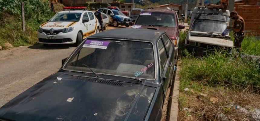 carros-abandonados-sao-roque