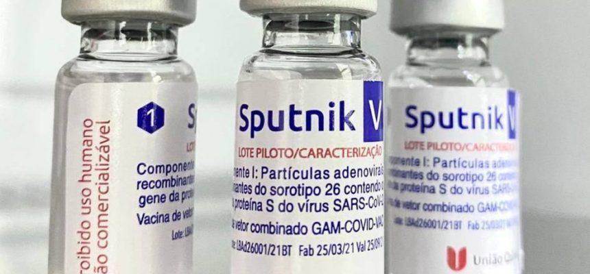 sputnik-brasil