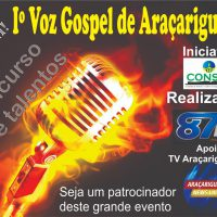 voz-gospel