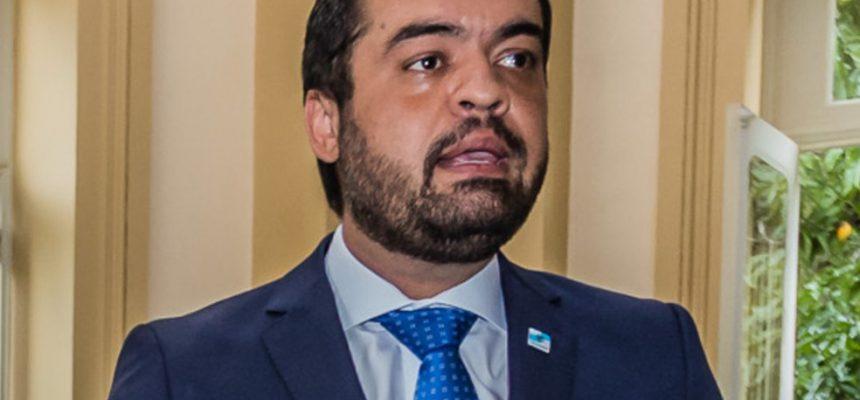 governador-do-rio