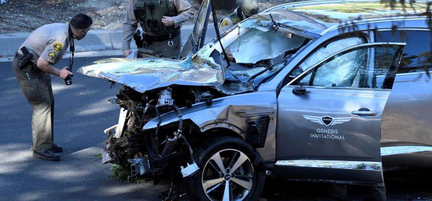 tiger_woods_carro_acidente